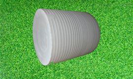 20T20m³硫酸铵储罐SP平底塑料水桶