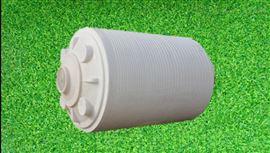 20T20吨盐酸储罐SP平底塑料水桶