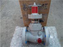 GASCAT GIPS-FC DN50超壓關斷閥品牌調壓閥
