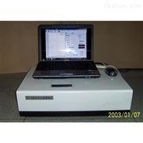 OIL-10型 紫外测油仪