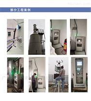 敏义环境硫化氢在线监测系统