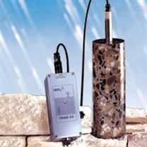 ES混凝土岩石水分測量儀