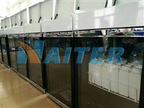 HT-8000型 水質等比例采樣器