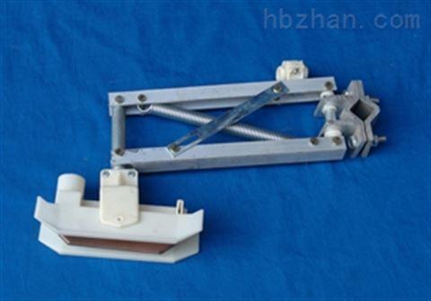 滑触线集电器WH-500A