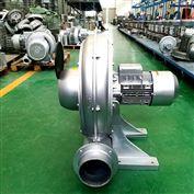 TB2000-15燃烧机配套鼓风机/助燃漩涡气泵