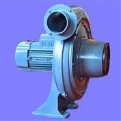 TB125-3吸尘设备配套中压鼓风机 TB125-3风机