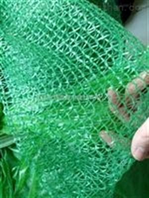 天津防尘网厂家 绿色盖土网