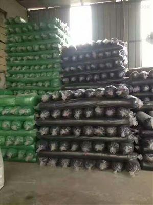 0.36针绿色防尘网 工程土方盖土网
