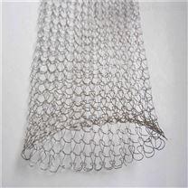厂家直销优质优良不锈钢304气液过滤网