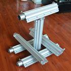 全铝风刀 吹毛机风刀 工业风刀
