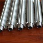 厂家专业生产不锈钢风刀 除尘风刀