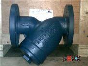 美國阿姆斯壯Y型過濾器G41FL16