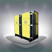 200KW电磁发热电锅炉生产厂家