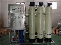 西安石英砂过滤器生产厂家