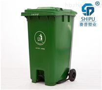 南川市餐厨垃圾桶厂家