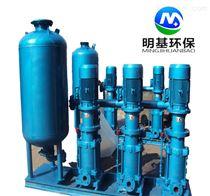 安全可靠消防气压供水设备参数