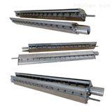 JS不锈钢304材质风刀
