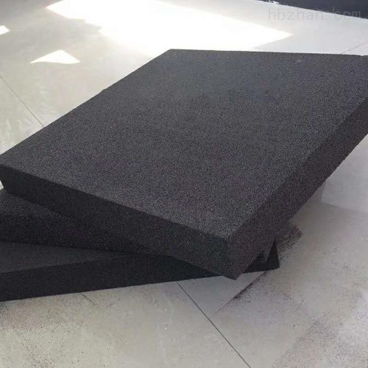 300*600专业生产水泥发泡保温砖