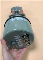 德国BADGER伺服电机控制阀3/4NPT现货价格