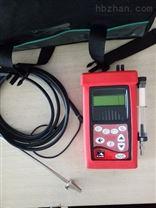 使用效率高的英国凯恩KM905烟气分析仪