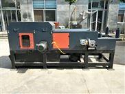 废旧金属专业化处理设备:涡电流分选机
