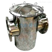 SF-智能型籃式過濾器