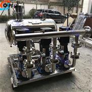AAB变频-供水设备