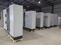常州污水处理设备控制柜