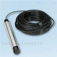 CFD-3000-M高精度压力式数字水位计