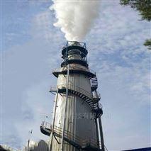 推荐 砖厂窑炉脱硫塔净化器