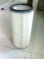 塑粉回收机专用滤筒