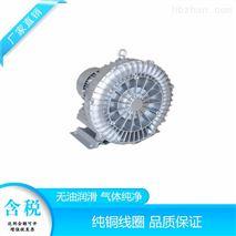 GHBH5D5361R7單相高壓鼓風機