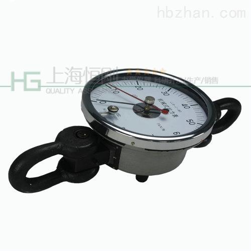 电力机械式拉力表牵引力测量专用