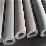 绝热橡塑保温管产品构造