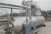 水處理設備 小型廢液焚燒爐價格 安全可靠