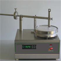 阻湿态微生物穿透实验仪