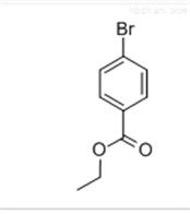 5798-75-44-溴苯甲酸乙酯