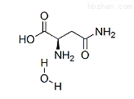 5794-24-1D-天冬酰胺一水合物