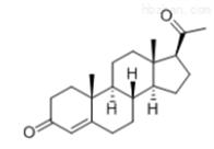 57-83-0孕酮/黄体tong