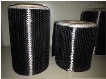 重庆300g碳纤维布