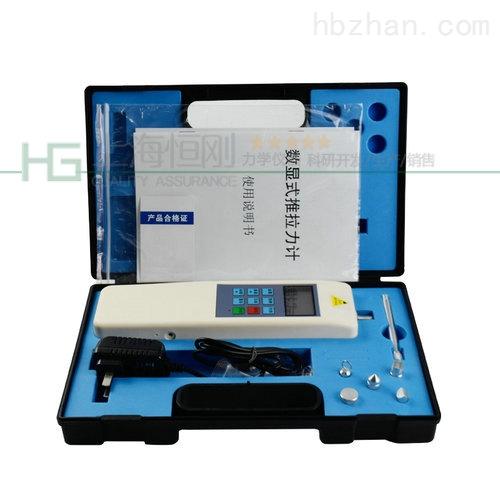 手持式测力仪,手持数显测力仪,表盘手持测力仪厂家