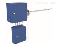 TL-PMM180烟尘测试仪