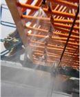 重慶建筑工地塔吊噴淋噴霧降塵設備
