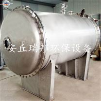 大型臭氧脱硫脱硝设备
