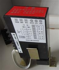 RPC-100-220V电动执行器控制模块 RPC-101 AC220V