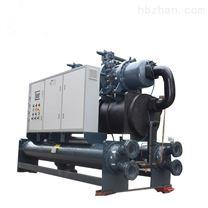 冷水机维修,冷库维修安装,冷气机保养
