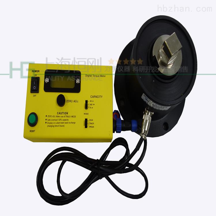 沖擊型電氣動扭力測量儀大概多少錢一套