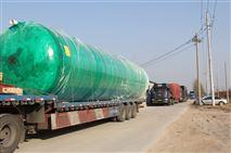 鸡鸭鹅禽类屠宰污水处理设备气浮设备