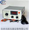 MGY-B窑用型木材水分检测仪