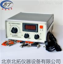 MGY-B窯用型木材水分檢測儀
